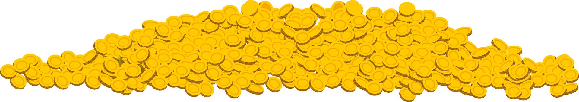 montacoin_geldstapel