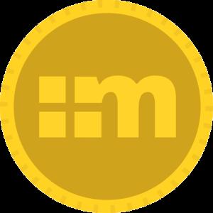 montacoin_goud