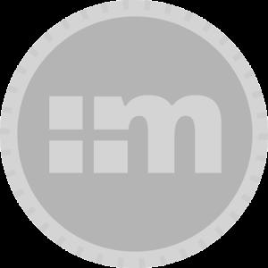 montacoin_zilver