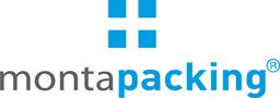 montapacking-logo